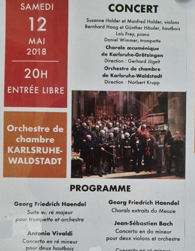 2018-05 Paris
