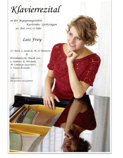 2017-07 Klavierrezital Grötzingen