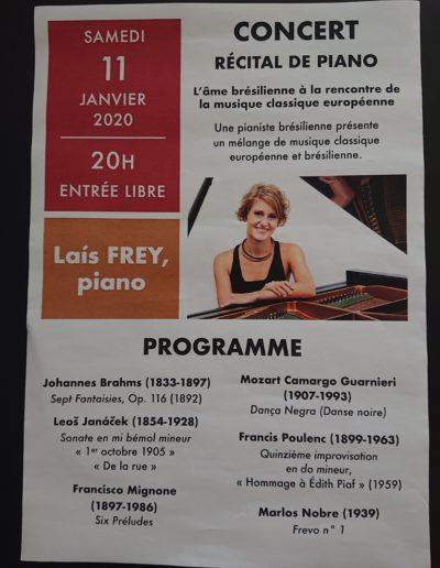 2020-01-11 Paris, St. Merry